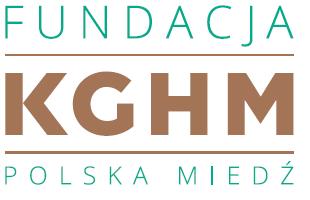 news: logo.PNG